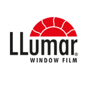 Lamar window film